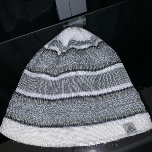 adidas Other - Adidas Clima Warm beanie
